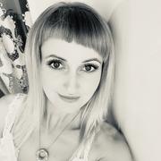 Екатерина, 30, г.Ханты-Мансийск