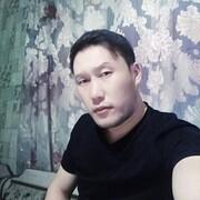 askat 30 Бишкек