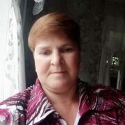Марина, 51, г.Малая Вишера