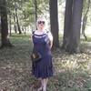 (Наталья, 45, г.Болохово