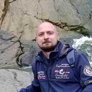 Михаил, 35 лет, Дева