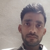 Vishal Sharma, 20, г.Дели