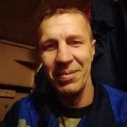 Роман 40 Волгоград