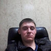 Сергей, 33 года, Весы, Ростов-на-Дону