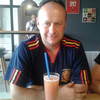 Volodya, 36, Burshtyn