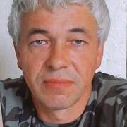 Александр 53 Киев