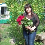 Татьяна 49 лет (Козерог) Борисов