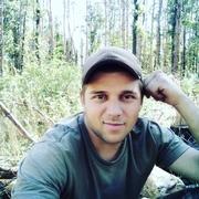 Александр 32 года (Козерог) Борисполь