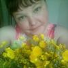 Вероника, 26, г.Пермь