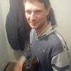 Михаил, 24, г.Евпатория