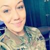 Ashley Elizabeth, 33, г.Лумис