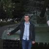 Павел, 23, г.Пенза
