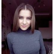 Тамара, 20, г.Омск