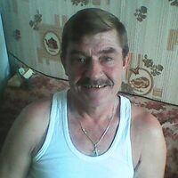 Михаил, 53 года, Дева, Трехгорный
