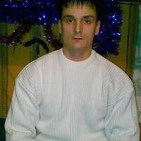 Александр, 40 лет, Телец, Улан-Удэ