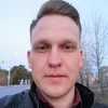 Григорий, 26, г.Сургут