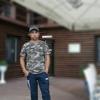 виталик, 31, г.Барнаул