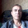 Vasya, 46, г.Спасск-Дальний