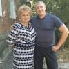 людмила, 59, г.Ростов-на-Дону
