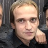 Георгий, 25, г.Керчь