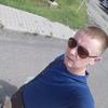 paša, 22, г.Ужгород