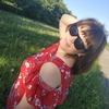 Дарья, 24, г.Минск