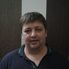 Валерий, 34, г.Александров