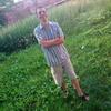 Константин, 32, г.Витебск