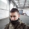 Веталь, 20, г.Киев