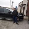 Рамиз Гулиев, 38, г.Нижний Новгород