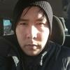 Мейрман, 27, г.Астана