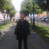 Бек, 41, г.Санкт-Петербург