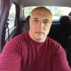 Sergey, 41, Šiauliai