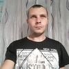 Fedot, 30, г.Мелитополь