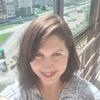 Алена, 42, г.Екатеринбург