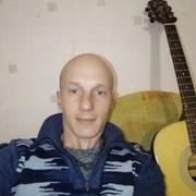Иван 31 Пограничный