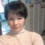 Татьяна 42 Пенза