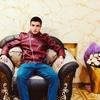 Sarmen, 30, г.Ереван