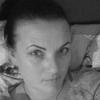 Юлия, 33, г.Николаевка