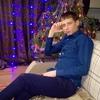 Сергей, 27, г.Каменск-Шахтинский