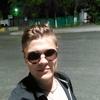 Сергей Марчук, 20, г.Караганда
