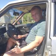 Андрей, 49, г.Ртищево