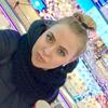 Татьяна, 24, г.Железнодорожный