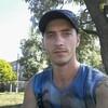 Александр, 26, г.Ростов-на-Дону
