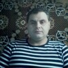 Анатолий, 46, г.Кагул