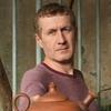 Oleg, 55, Sukhumi