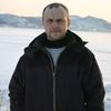 Руслан, 48, г.Магадан