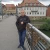 Vadim, 44, Cahul