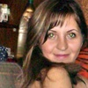 Olga, 35, Svetogorsk