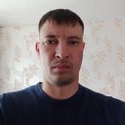 Егор, 37, г.Райчихинск